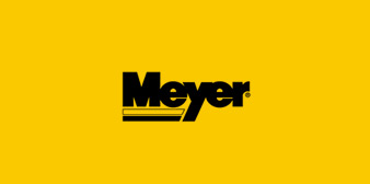 Meyer Products LLC