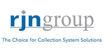 RJN Group, Inc