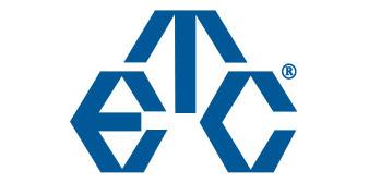 Environmental Tectonics Corporation / ETC