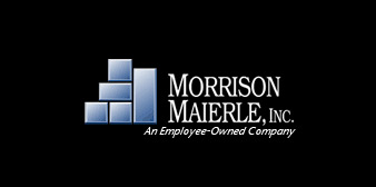 Morrison-Maierle Inc
