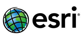 Environmental Systems Research Institute, Inc (Esri)