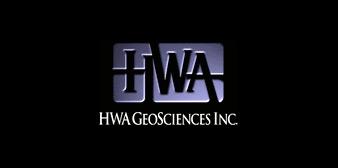 HWA GeoSciences Inc