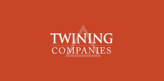 Twining Inc