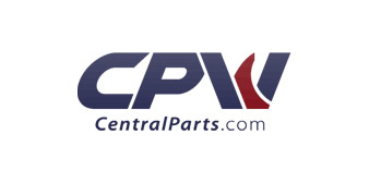 Central Parts Warehouse
