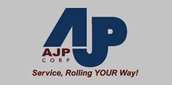 Eco Surface Solutions div AJP