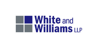 White and Williams LLP