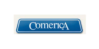 Comerica Securities, Inc.
