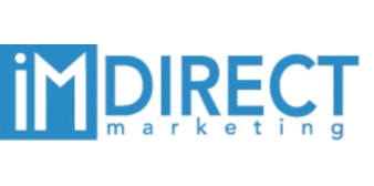 iMDirect Marketing