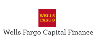 Wells Fargo Capital Finance, LLC