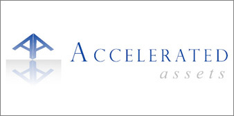 Accelerated Assets, Inc.