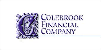 Colebrook Financial Company, LLC