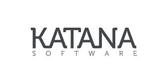 Katana Software, Inc.