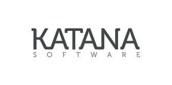 Katana Software, Inc.