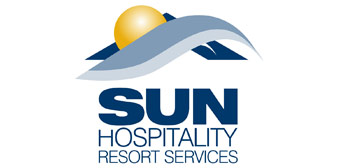 Sun Hospitality Resort Services