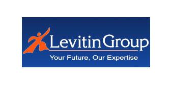 Levitin Group