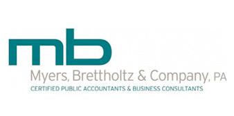 Myers, Brettholtz & Company, PA