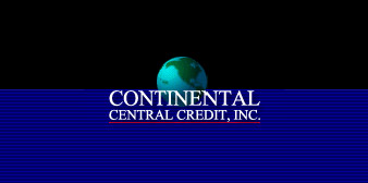 Continental Central Credit, Inc.