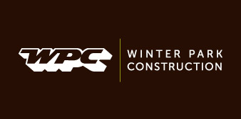 Winter Park Construction Company