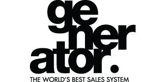 Generator Systems Ltd.