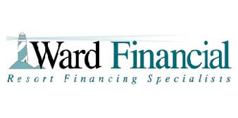 Ward Financial Company