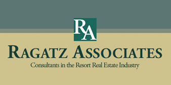 Ragatz Associates, Inc.