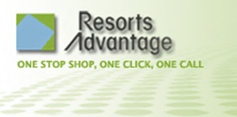 Resorts Advantage, Inc.