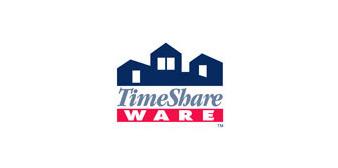TimeShareWare