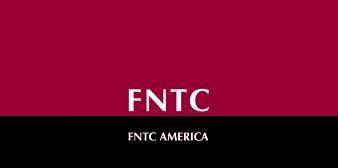 FNTC America Ltd.