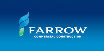 FARROW Commercial Construction