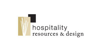 Hospitality Resources & Design
