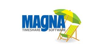 MAGNA Computer Corp.