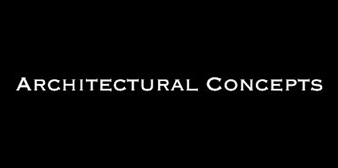 Architectural Concepts, Inc.