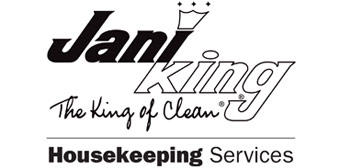 Jani-King International, Inc.