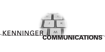 Kenninger Communications