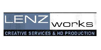 LENZ-works Productions