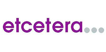 Etcetera Inc.