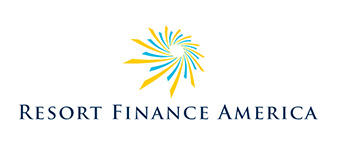 Resort Finance America, LLC