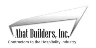 Abat Builders, Inc.
