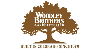Woodley's Fine Furniture, Inc.