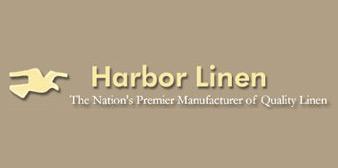 Harbor Linen