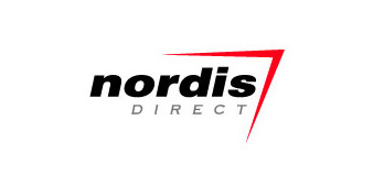 Nordis Direct