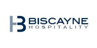 Biscayne Hospitality