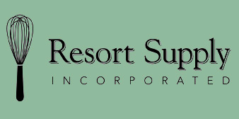 Resort Supply, Inc.