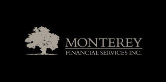 Monterey Financial Services, Inc