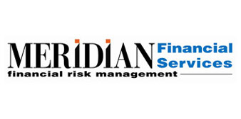 Meridian Financial Services, Inc