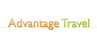 Advantage Travel, LLC
