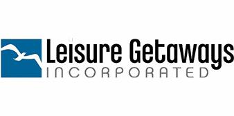 Leisure Getaways Inc.