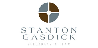 Gasdick Stanton Early, P.A.