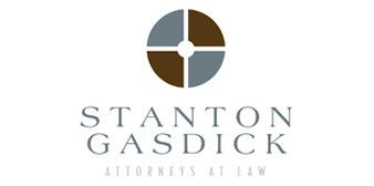 Gasdick Stanton Early, P.A.