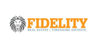 Fidelity Resales